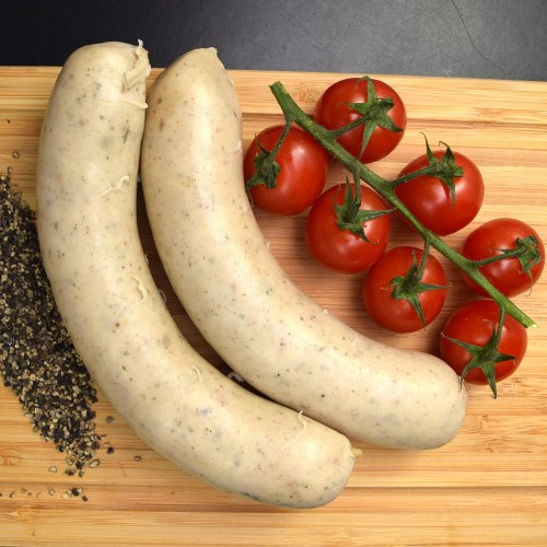 Boudin-barbecue-finesherbes