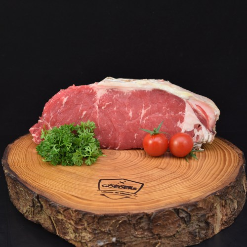 chianina_faux_filet4