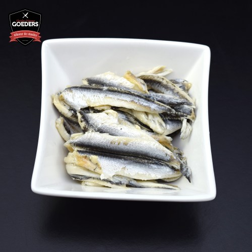 filet_anchois