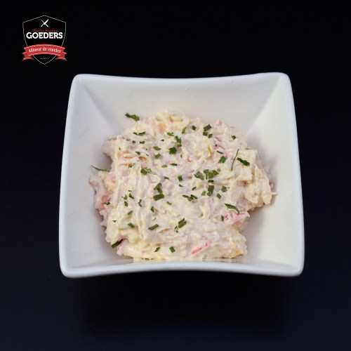 salade_crabes_charcuterie