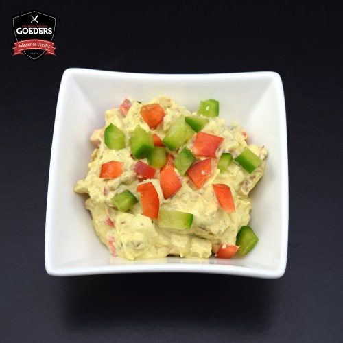 salade_poulet_thaie