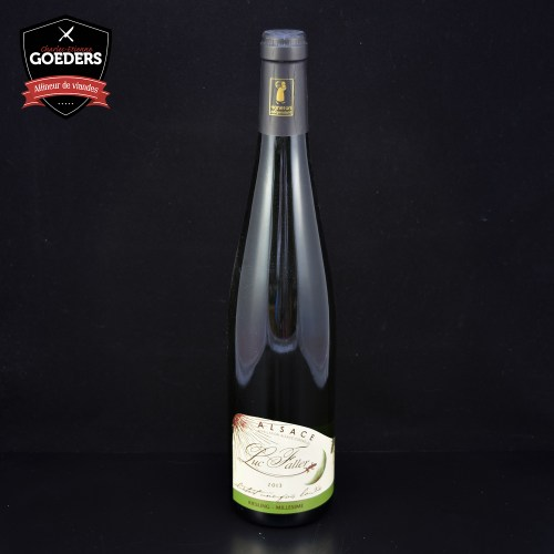 vin_rouge_alsace_riesling