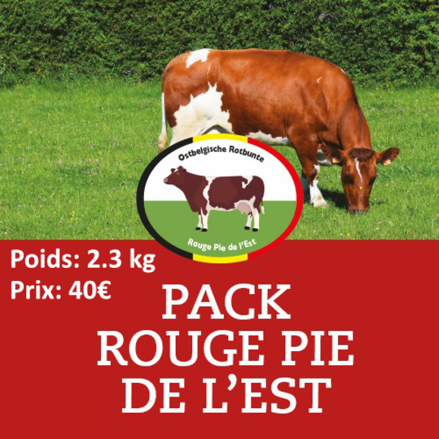 colis-rouge-pie.jpg_product_product_product
